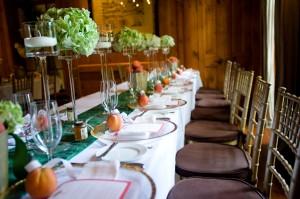 Savannah-Garden-Wedding-Open-Light-Studio-Morgan-Gallo-Events-4