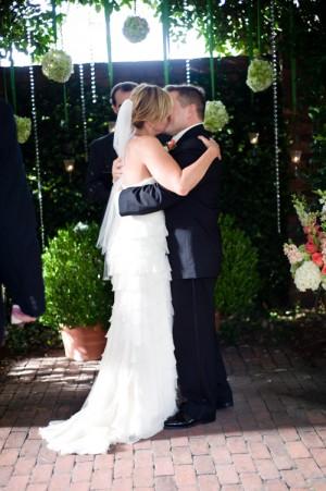 Savannah-Garden-Wedding-Open-Light-Studio-Morgan-Gallo-Events-5