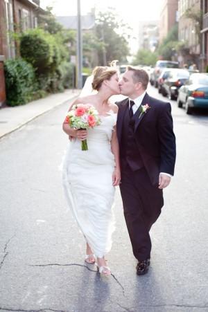 Savannah-Garden-Wedding-Open-Light-Studio-Morgan-Gallo-Events-6