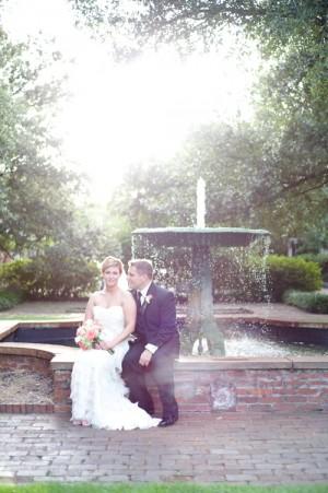 Savannah-Garden-Wedding-Open-Light-Studio-Morgan-Gallo-Events-7