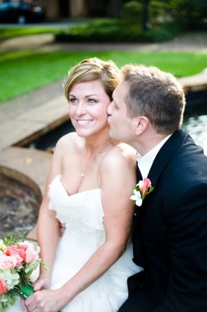 Savannah-Garden-Wedding-Open-Light-Studio-Morgan-Gallo-Events-8