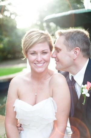 Savannah-Garden-Wedding-Open-Light-Studio-Morgan-Gallo-Events-9