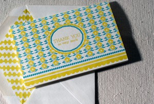 Smock-Thank-You-Cards