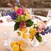 Southern-Garden-Bouquet