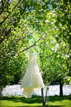 Sun-Valley-Wedding-Hillary-Maybery-Photography-02