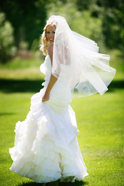 Sun-Valley-Wedding-Hillary-Maybery-Photography-05