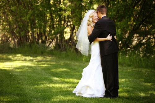 Sun-Valley-Wedding-Hillary-Maybery-Photography-06