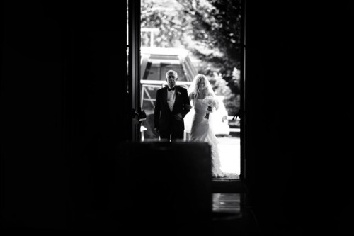 Sun-Valley-Wedding-Hillary-Maybery-Photography-08