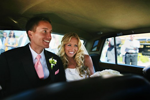 Sun-Valley-Wedding-Hillary-Maybery-Photography-11