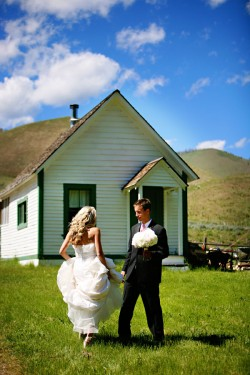 Sun-Valley-Wedding-Hillary-Maybery-Photography-12