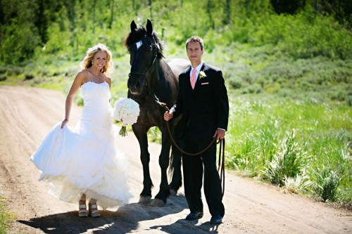 Sun-Valley-Wedding-Hillary-Maybery-Photography-13