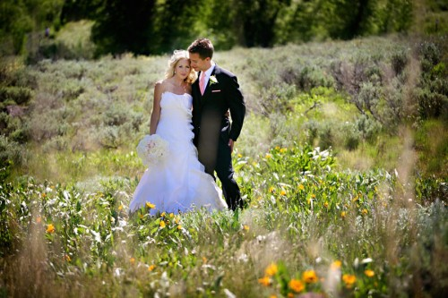 Sun-Valley-Wedding-Hillary-Maybery-Photography-14