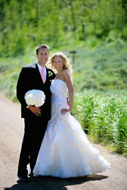 Sun-Valley-Wedding-Hillary-Maybery-Photography-22