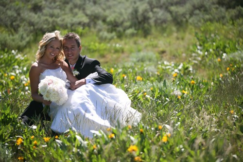Sun-Valley-Wedding-Hillary-Maybery-Photography-28