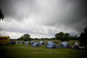 Tent-Camp-Wedding