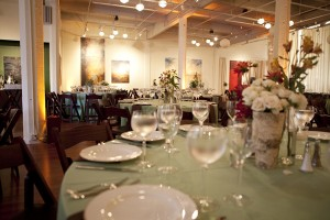 Terra-Gallery-and-Events-San-Francisco-2