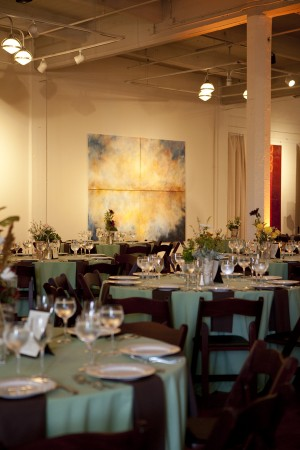 Terra-Gallery-and-Events-San-Francisco-3