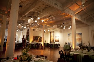 Terra-Gallery-and-Events-San-Francisco