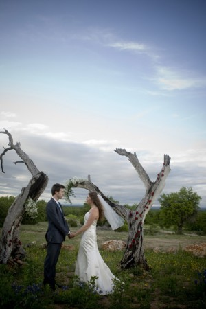 Three-Points-Ranch-Texas-Wedding-Engaged-Studio-Photography-13