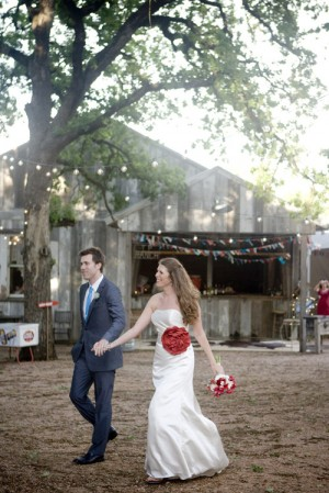 Three-Points-Ranch-Texas-Wedding-Engaged-Studio-Photography-8