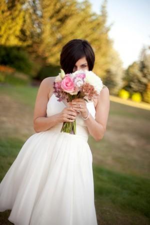 Vineyard-Gown-Karalyn