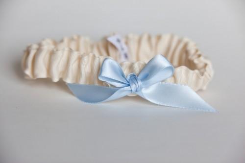 Wedding-garter-Ivory-light-blue-Style-152-The-Garter-Girl-by-Julianne-Smith-1