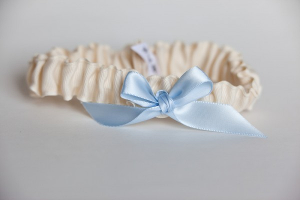 Wedding-garter-Ivory-light-blue-Style-152-The-Garter-Girl-by-Julianne-Smith-11