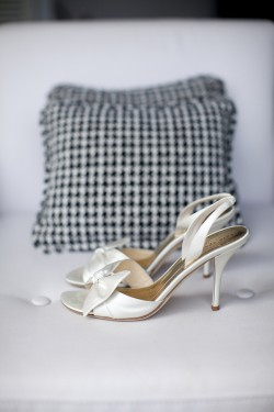 White-Kate-Spade-Bow-Heels