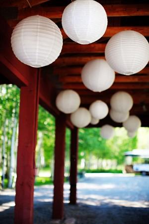 White-Paper-Lanterns