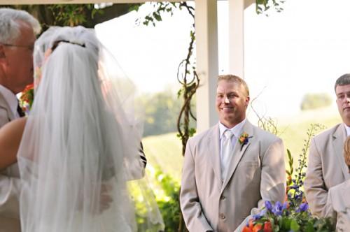 Wine-Country-Farm-Oregon-Wedding-Deyla-Huss-Photography-15