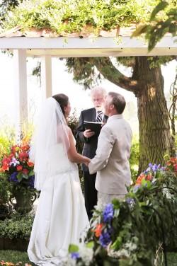 Wine-Country-Farm-Oregon-Wedding-Deyla-Huss-Photography-16