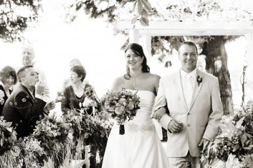 Wine-Country-Farm-Oregon-Wedding-Deyla-Huss-Photography-17