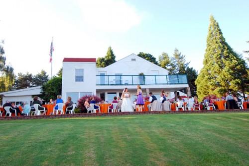 Wine-Country-Farm-Oregon-Wedding-Deyla-Huss-Photography-2
