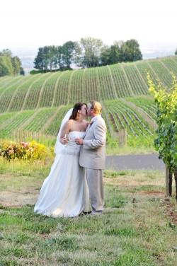 Wine-Country-Farm-Oregon-Wedding-Deyla-Huss-Photography-22