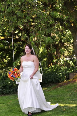 Wine-Country-Farm-Oregon-Wedding-Deyla-Huss-Photography-6
