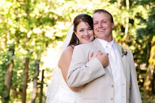 Wine-Country-Farm-Oregon-Wedding-Deyla-Huss-Photography-7