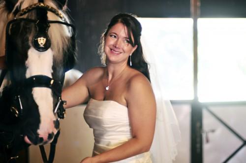 Wine-Country-Farm-Oregon-Wedding-Deyla-Huss-Photography-8