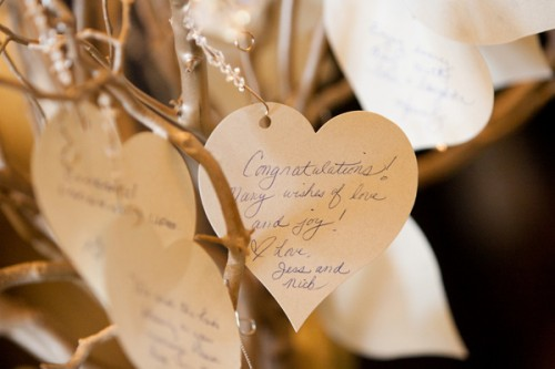 Wishing-Tree-Guest-Book