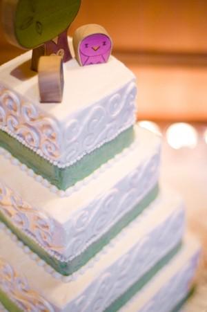 Wood-Block-Cake-Topper