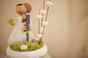 Wooden-Stick-Figure-Cake-Topper