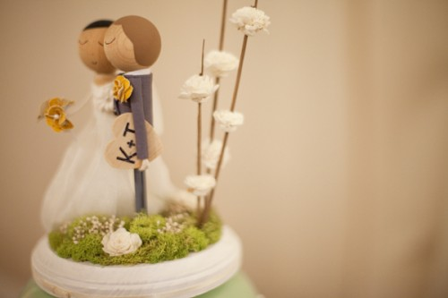 Wooden-Stick-Figure-Cake-Topper