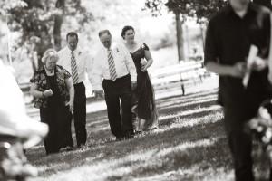 wedding_parents