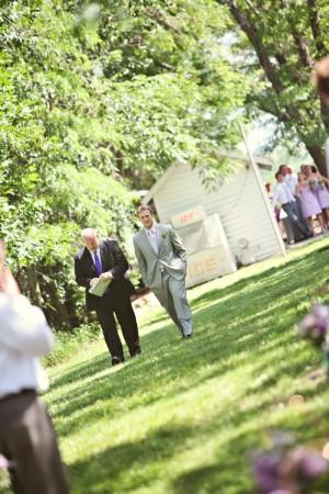 groom_pastor