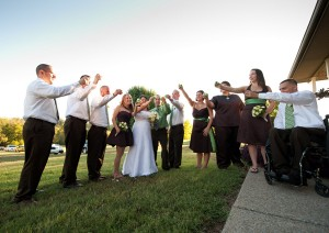 Backyard-Nashville-Wedding-Joe-Hendricks-Photography-10