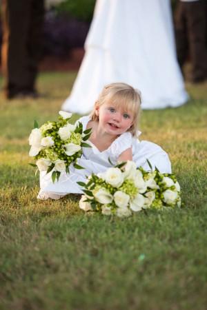 Backyard-Nashville-Wedding-Joe-Hendricks-Photography-11