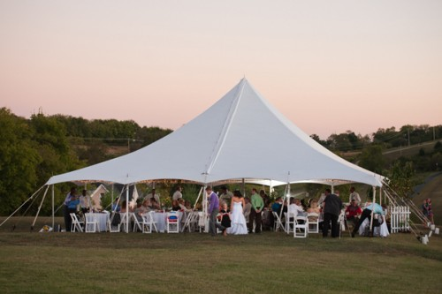 Backyard-Nashville-Wedding-Joe-Hendricks-Photography-16