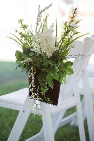 Backyard-Nashville-Wedding-Joe-Hendricks-Photography-4
