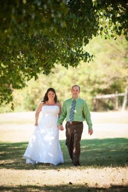 Backyard-Nashville-Wedding-Joe-Hendricks-Photography-5