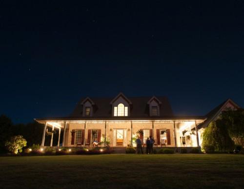 Backyard-Nashville-Wedding-Joe-Hendricks-Photography