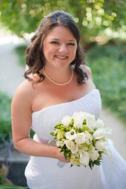 Backyard-Nashville-Wedding-Joe-Hendricks-Photography-6